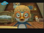Replay Pororo s02e17