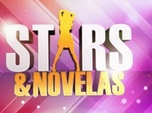 Replay Stars & Novelas