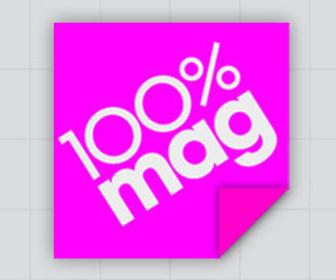 100% mag replay