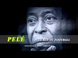 Replay Pelé - le roi du football