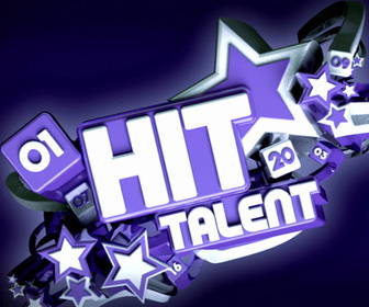 Hit Talent replay