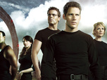 Replay Stargate Sg-1