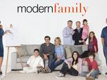 Replay Modern Family