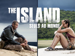 Replay The Island : seuls au monde