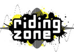 Replay Riding zone