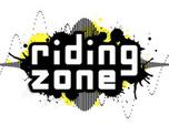 Replay Riding zone
