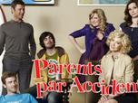 Replay Parents par accident - Saison 1 épisode 9