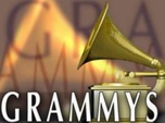Replay Grammy Awards