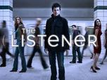 Replay The Listener