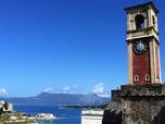 Replay La Grèce d'île en île