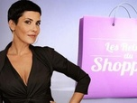 Replay Les Reines du Shopping
