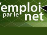 Replay L'emploi par le net