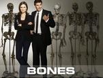Replay Bones
