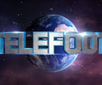 Telefoot replay