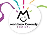Replay Montreux Comedy Festival