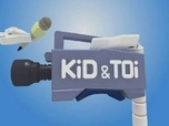 Replay Kid et toi
