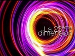 La 23ème dimension