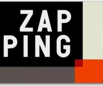 Zapping replay