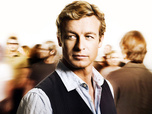 Replay Mentalist