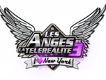 Replay Les Anges 8 Pacific Dream
