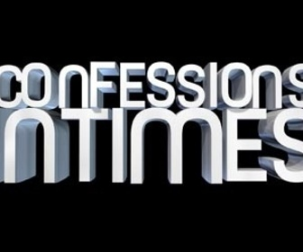 Confessions intimes replay