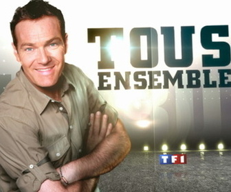 Tous ensemble replay