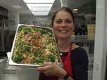 Replay Les aventures culinaires de Sarah Wiener