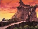 Replay Le livre de la jungle - episode 19 - vf