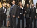 Replay New York Unité Spéciale - Episode 5 Saison 16 - Requiem pour une star