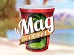 Replay Le Mag Nrj12