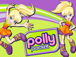Replay Polly Pocket