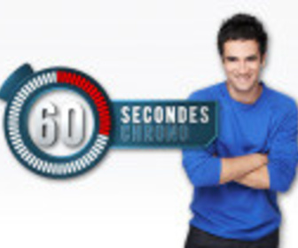 60 secondes chrono replay. Black Bedroom Furniture Sets. Home Design Ideas