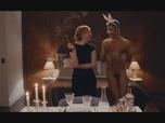 Replay Hard - saison 3 - madame la présidente et roy bunny