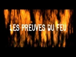 Replay Les dossiers FORENSIC