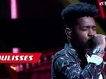 Replay The Voice - Finale Jour J : Les dernières répétitions plateau des finalistes !