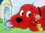Replay Clifford