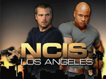 Replay NCIS los angeles