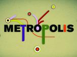 Replay Metropolis