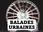 Balades Urbaines