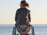 Replay Dans la peau d'un handicapé