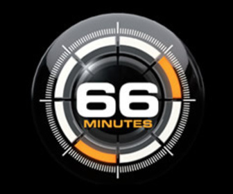 66 minutes replay