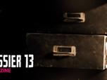 Replay Dossier 13 - Janvier 2013