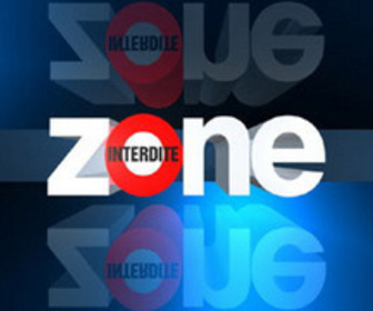 Zone interdite replay