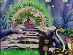 Replay Simba - le roi lion - episode 44