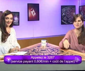 Replay ID Voyance Île-de-France - 2020/09/29 - partie 1