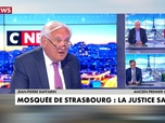Replay 90 Minutes Info du 07/04/2021