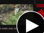 Replay crimes - drames en haute-corse