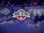 Replay NBA Extra - Stephen Curry, ultimate Warrior