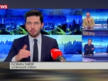 Replay Punchline du 23/03/2021