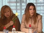 Replay Chasseurs d'appart' - J2 : Nice